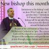 BishopFintan_1_web